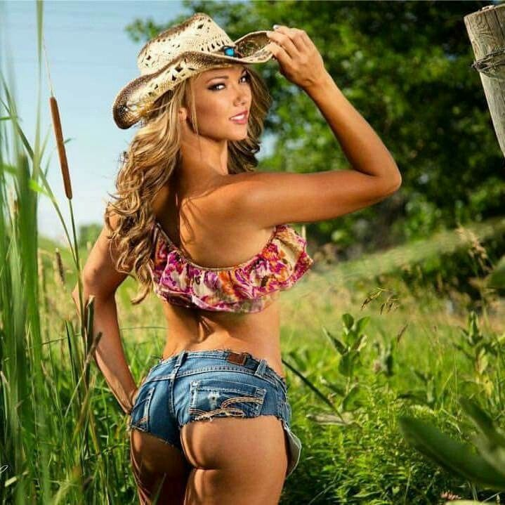 country-girl-hot