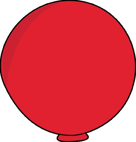 Red Balloon Clip Art Red Balloon Image Red Balloon Balloons Clip Art