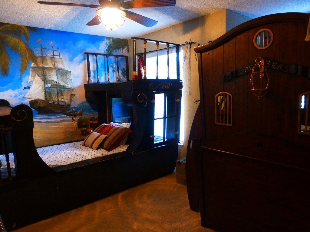 Summer 75 off nightly potter star wars princesses - 7 bedroom vacation rentals in orlando ...