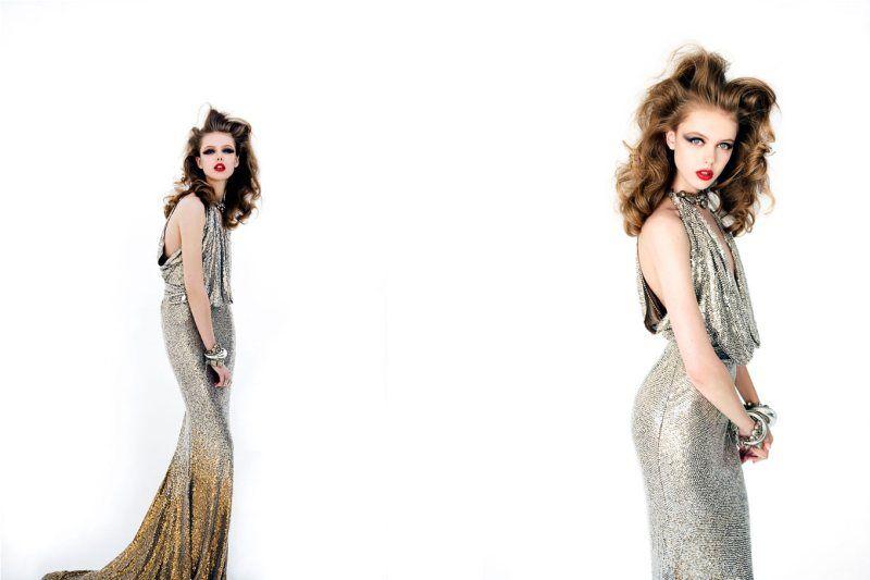 Stil Magazine #Fashion