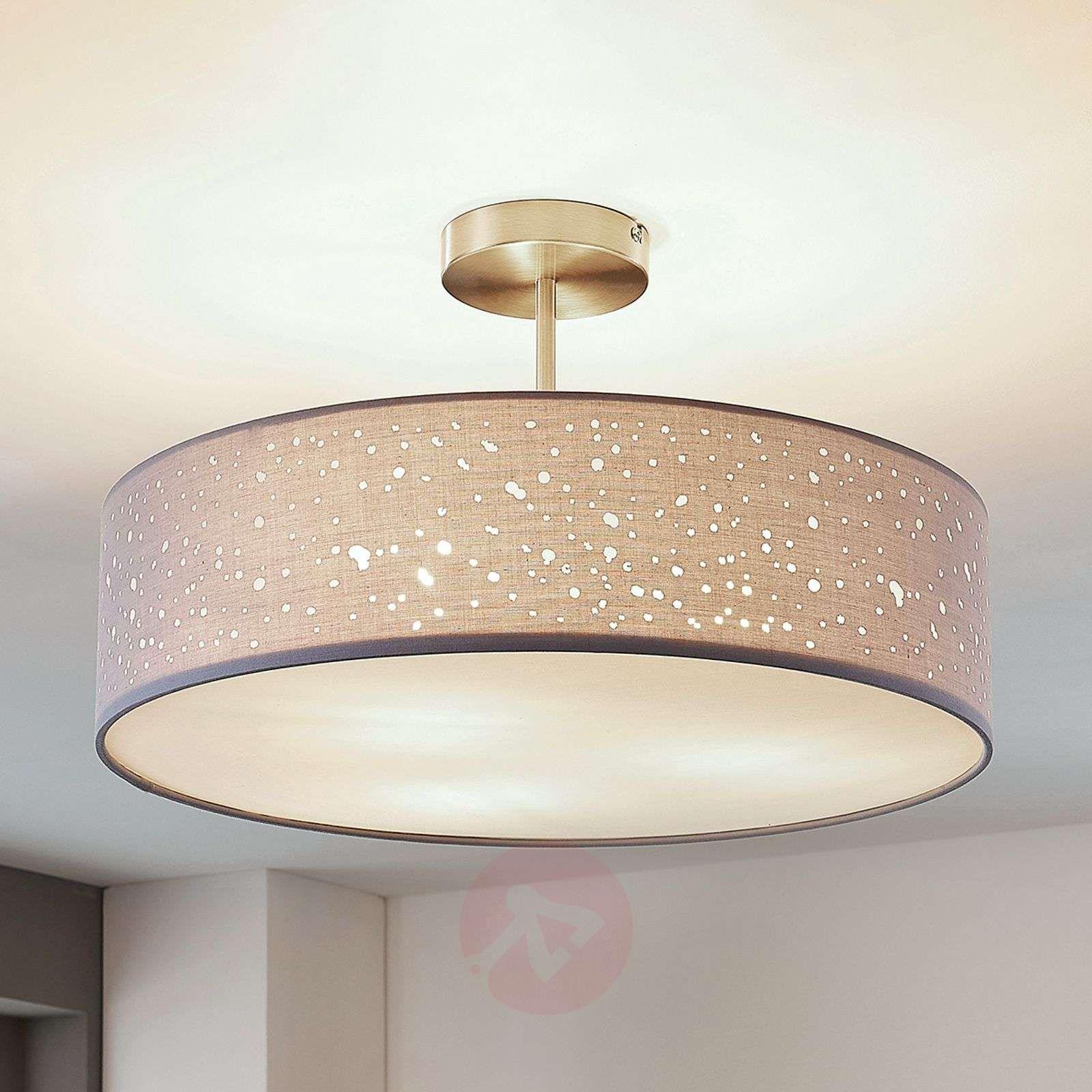oświetlenie sufitowe salonu | sklep z oświetleniem