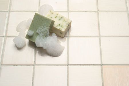 How to Make Simple Soaps