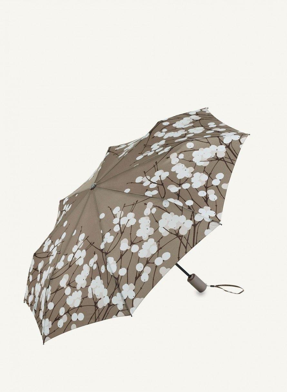 Lumimarja  -sateenvarjo
