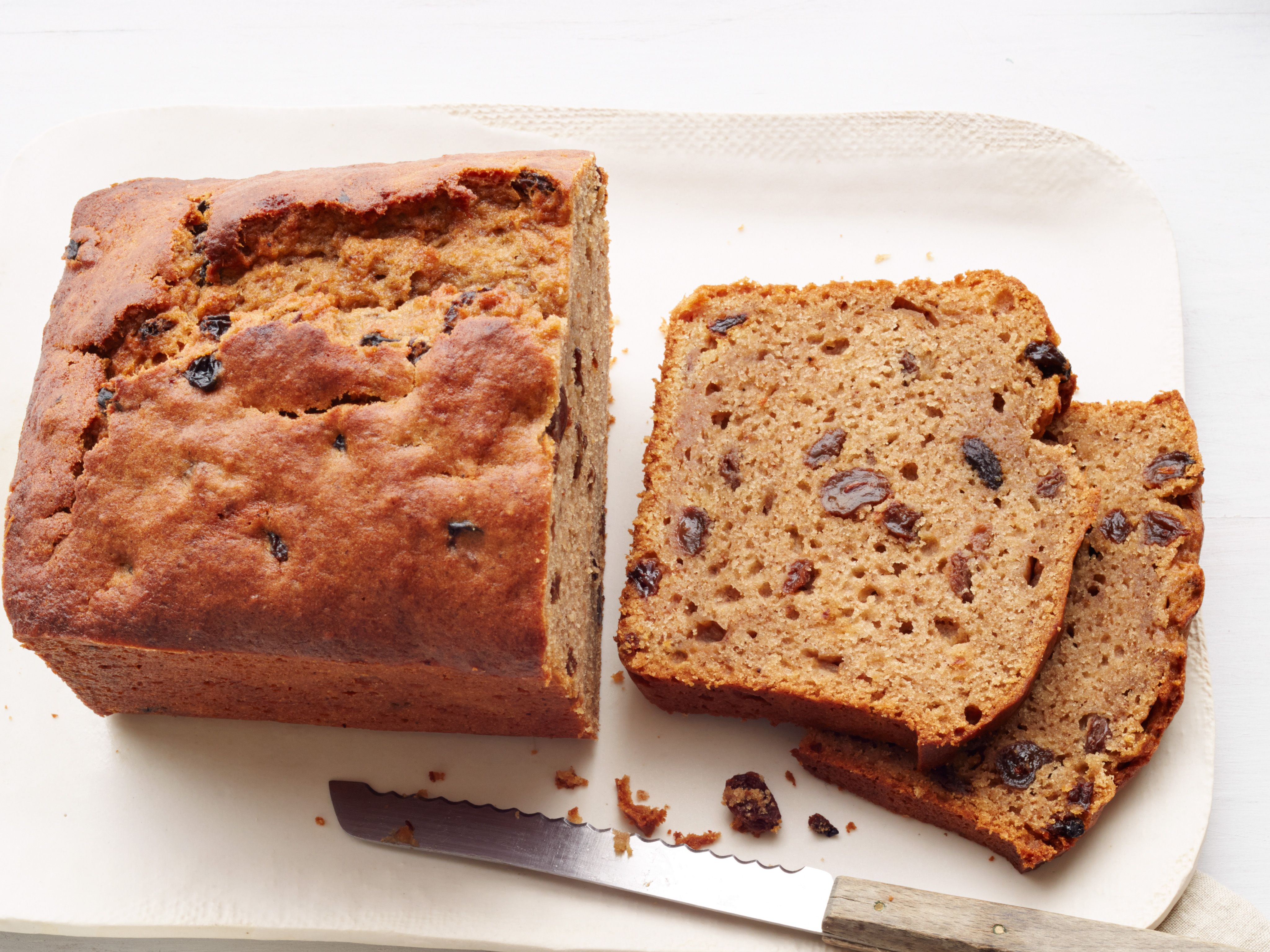 50 Quick Breads : Pumpkin, chocolate, chocolate stout, graham ...