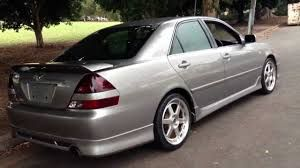 Image Result For Toyota Mark 2