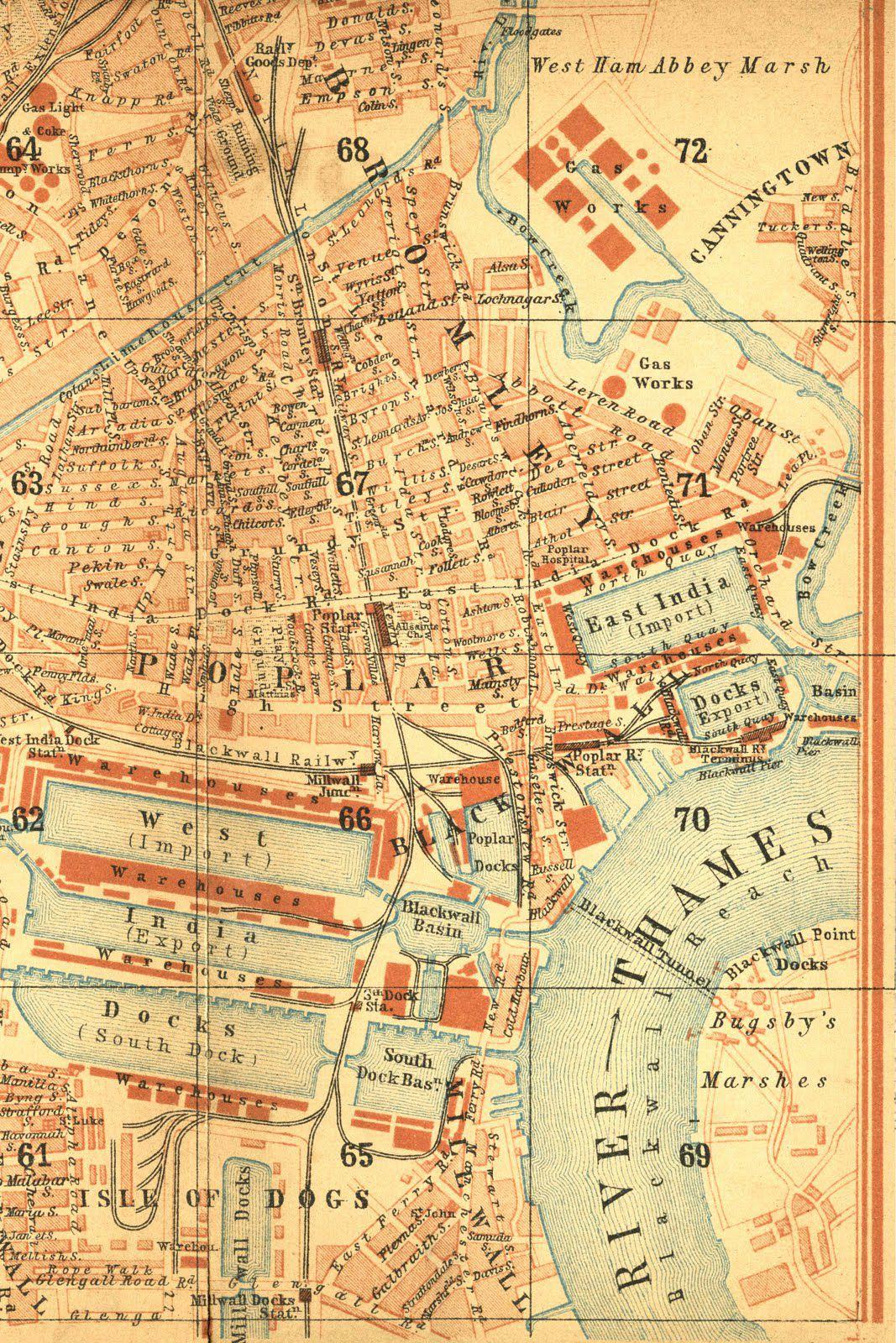 Map of london m city pinterest ephemera journal and junk journal map of london gumiabroncs Choice Image