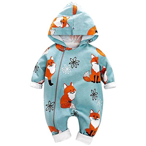 TupTam Baby Jungen Bekleidungsset mit Auto Aufdruck