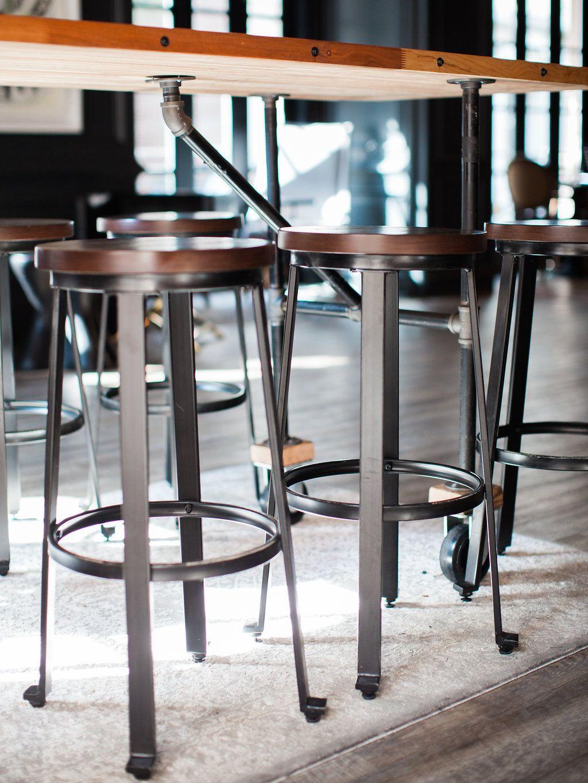 Pleasant Brunch 1Kept Charleston Food Josie Derrick Bar Stools Beatyapartments Chair Design Images Beatyapartmentscom
