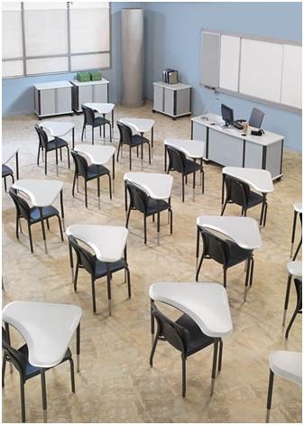 Classroom Furniture Forward New Intro Dynamics En 2019