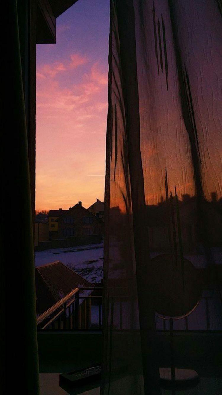 Pin Oleh Lynxfactory Di Sunrise Or Sunset Pemandangan Fotografi Alam Fotografi Pemandangan
