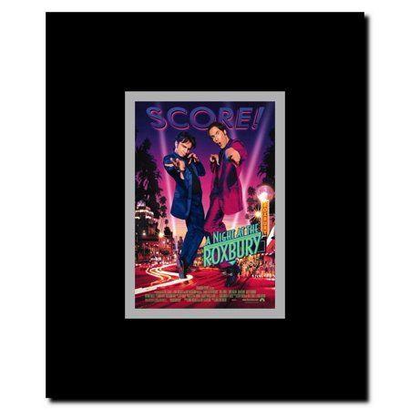 Home Movie Posters Frame Custom Framing