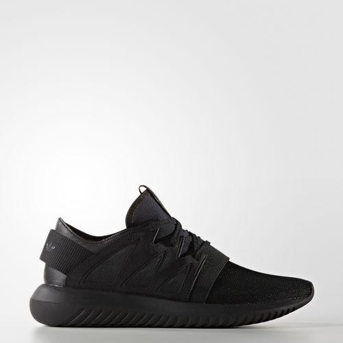 online store b099c d9ee7 Tubular Viral Shoes - Black