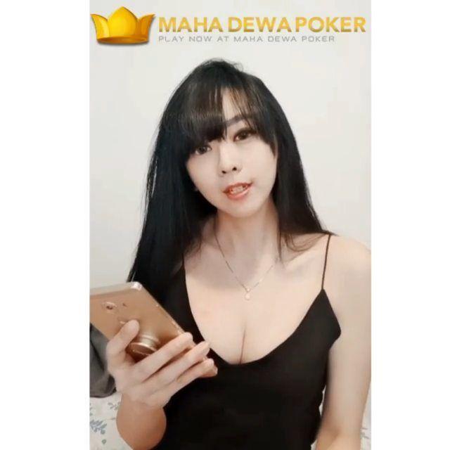 Main Game Lebih Seru Di Mahadewapoker Sensasi Bermain Kartu Terbaik Dan Terpercaya Bersama Seluruh Pecinta Poker Indonesia Instagram Posts Instagram Women