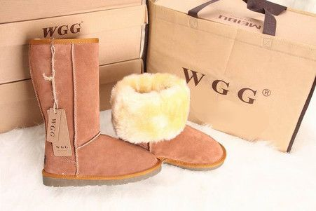 aba9c5b421 WGG UGG Boots | Ladies Shoes in 2019 | Ugg boots, Shoes, Boots