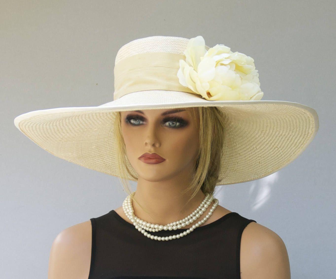 Wedding Hat fe976e4c3e44