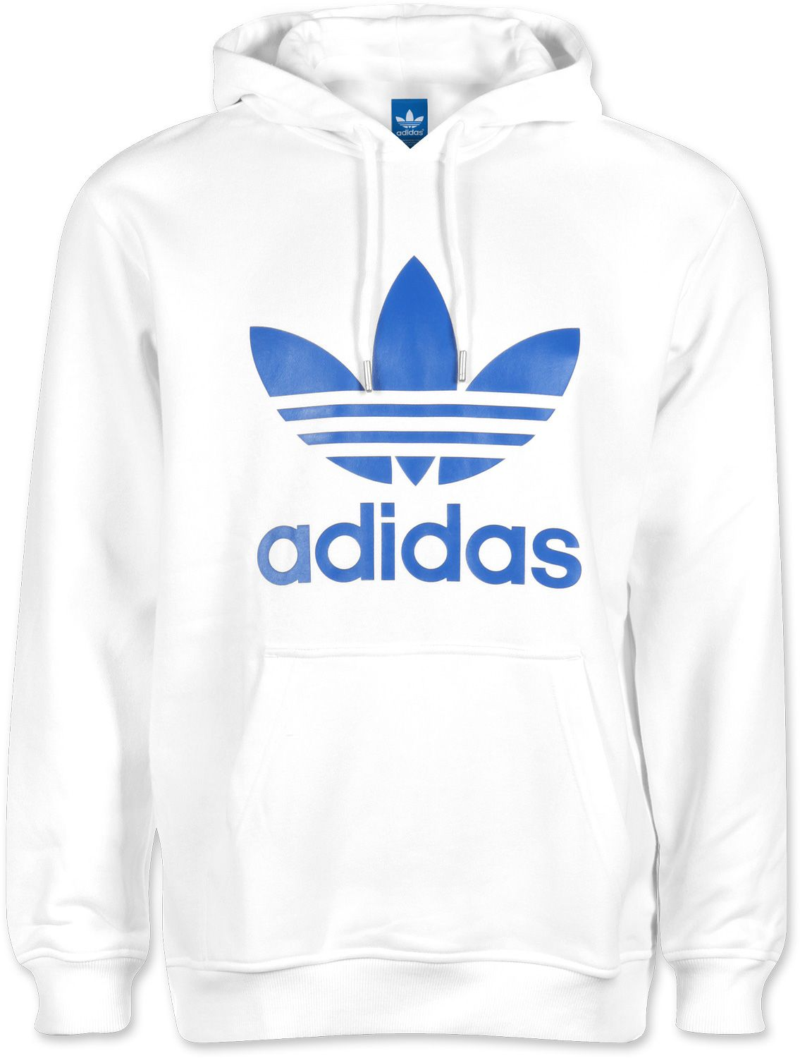adidas white hoodie | adidas our topseller from adidas