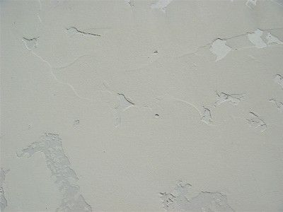 Image Detail For Smooth And Level 5 Smooth Drywall Finishing Examples Of Our Work Drywall Finishing Drywall Texture Textured Walls
