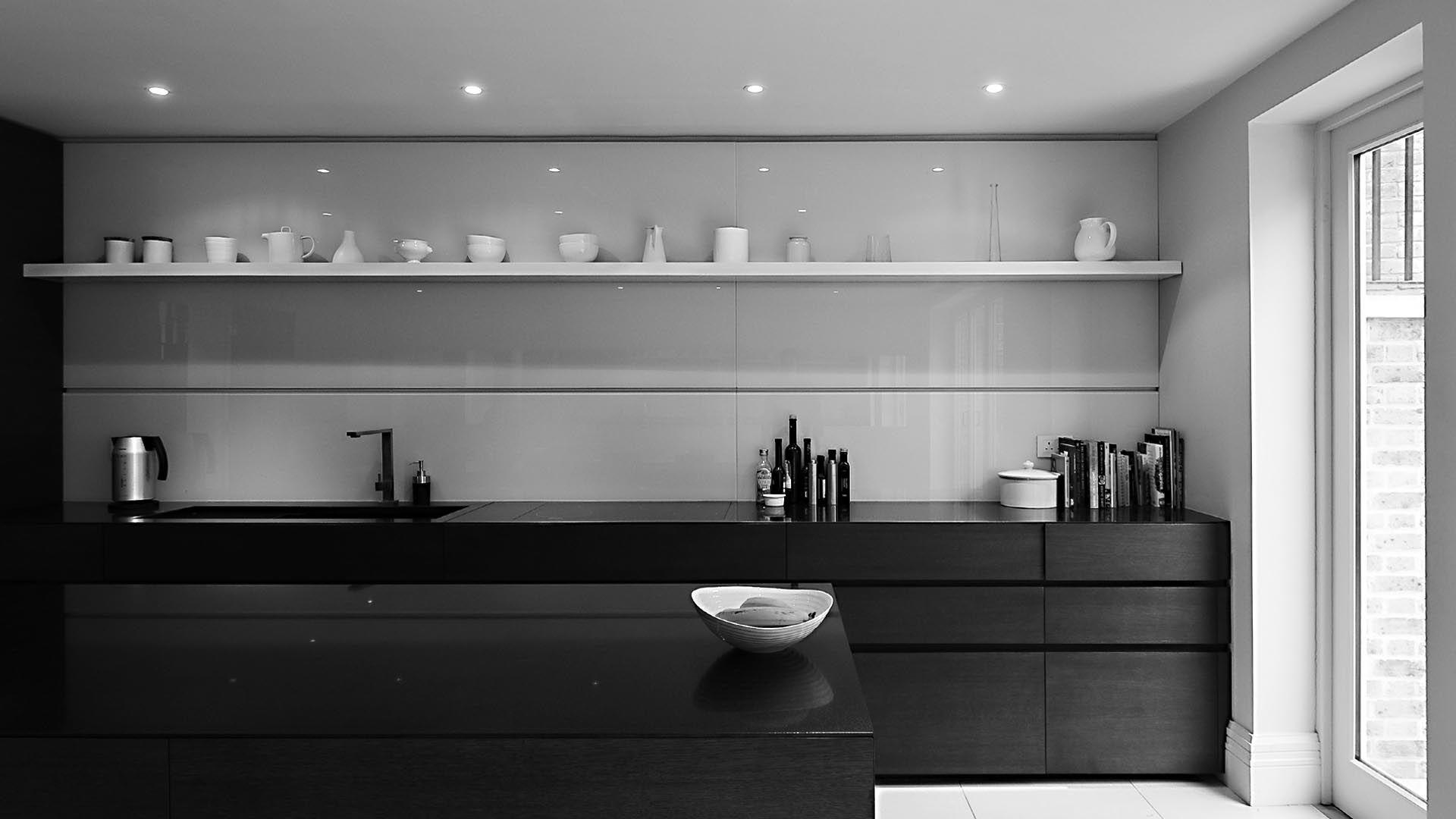 Invisible Speakers Amina Technologies Ltd. | Home, Kitchen ...