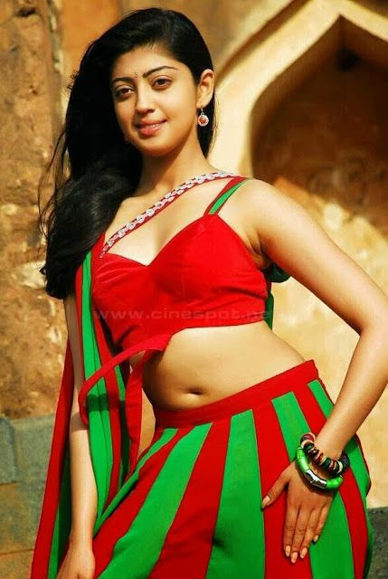 Girls Photo Stills Tamil Girl Hot Sexy Still