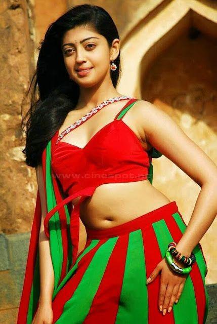 Girls Photo Stills Tamil Girl Hot Sexy Still