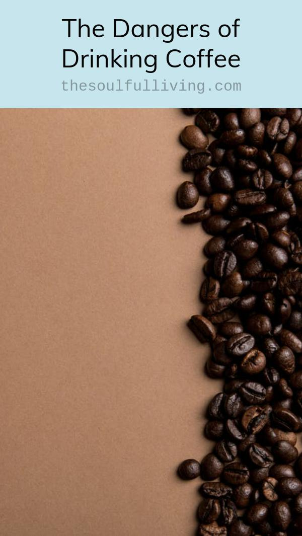 5 Signs And Symptoms Of Caffeine Withdrawal Caffeine Withdrawal Caffeine Signs And Symptoms