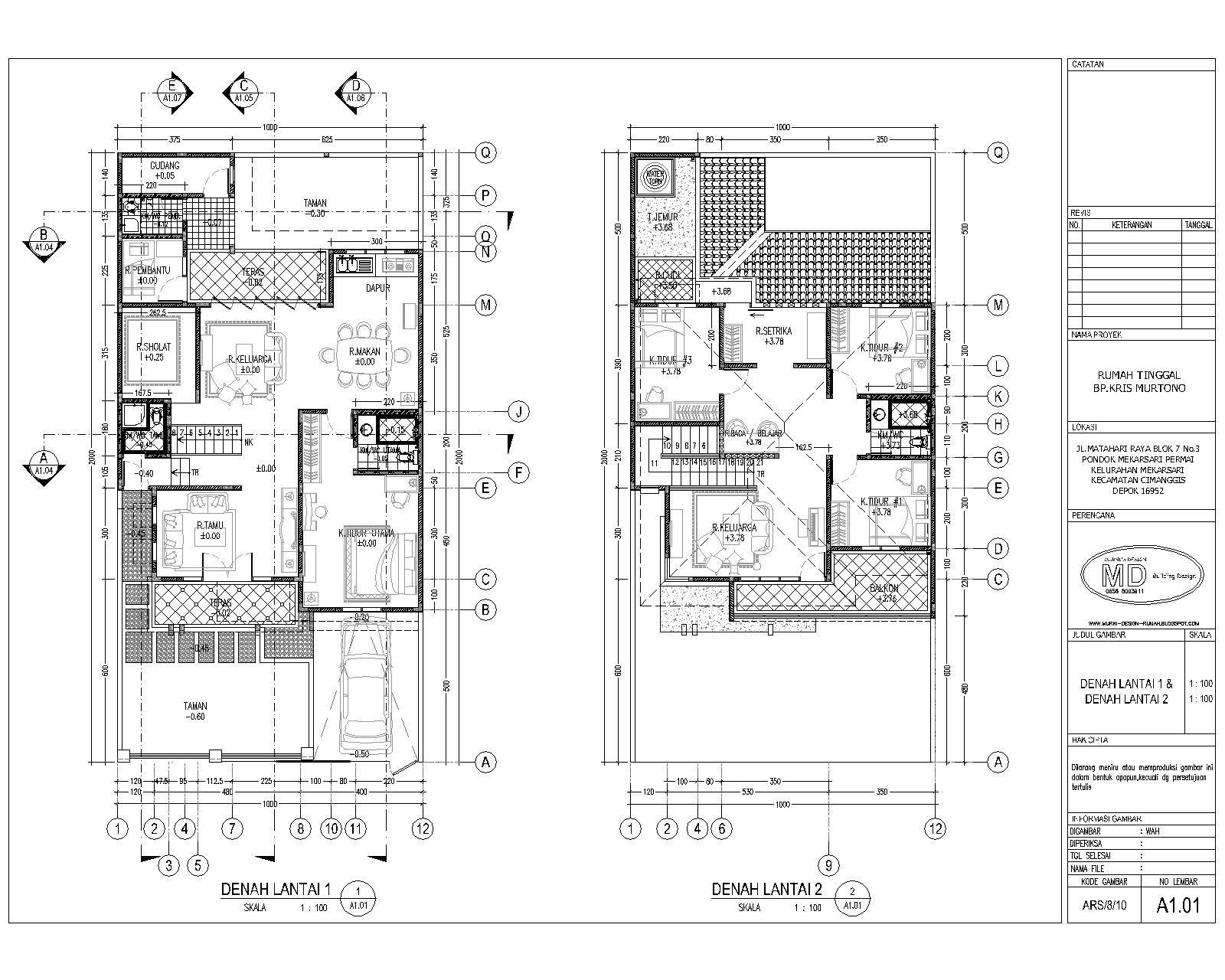 Pin Di Economic Housing
