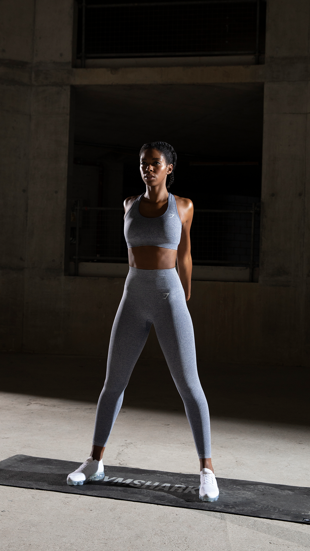 b58f96fc1ede3 The Vital Seamless collection has been designed with your workout in mind.  Train, sweat and achieve for your workout and for yourself! #Gymshark #Gym  #Sweat ...