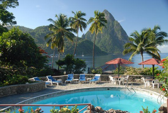 St Lucia Hotel Deals Hotel Specials In St Lucia Caribbean On Tripadvisor Beach Resorts St Lucia Hotels Resort
