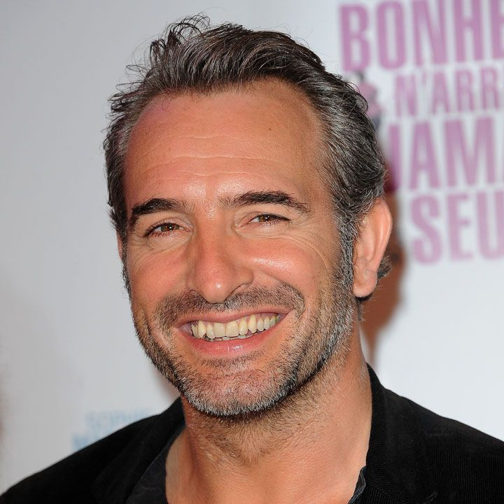 gilles lellouche photos