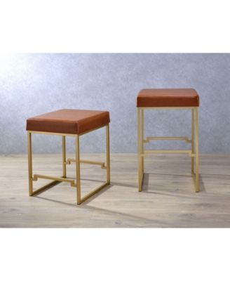 Acme Furniture Boice Counter Height Stool Reviews Furniture Macy S Floor Protectors For Chairs Acme Furniture Furniture