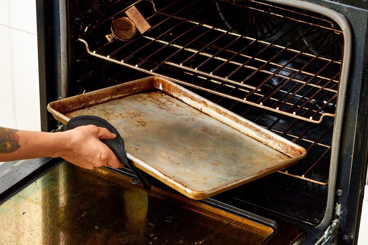 How to roast frozen butternut squash recipe butternut