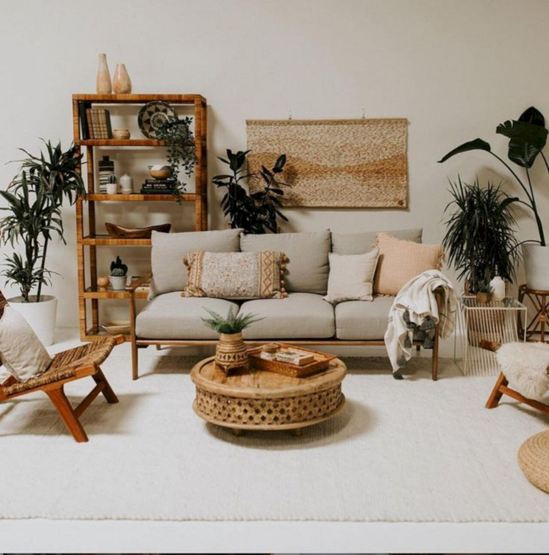 15 Best Diy Living Room Furniture Ideas That Look More Awesome