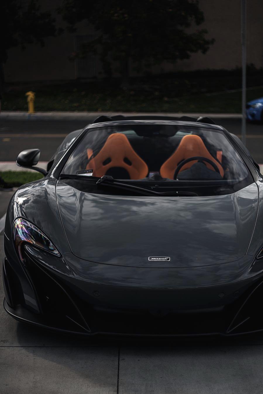 Toys car png  Pin by Rachel Bednarik on  Ultimate Cars   Pinterest  Cars