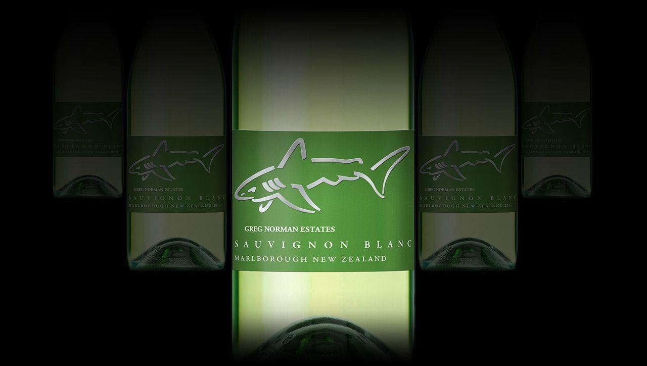 Greg Norman Estates Sauvignon Blanc Bright And Generous Flavors Of Grapefruit Fresh Citrus And Tropical Notes Of Pinea Sauvignon Blanc Sauvignon Distillation