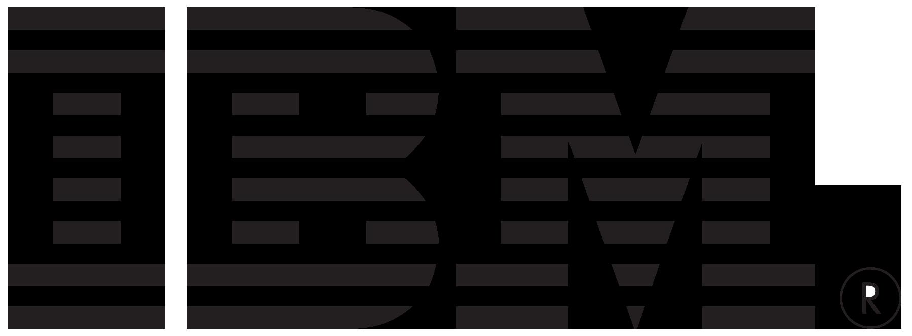 Mobi Mobility Open Blockchain Initiative Ibm Logos Ibm Logo Logos