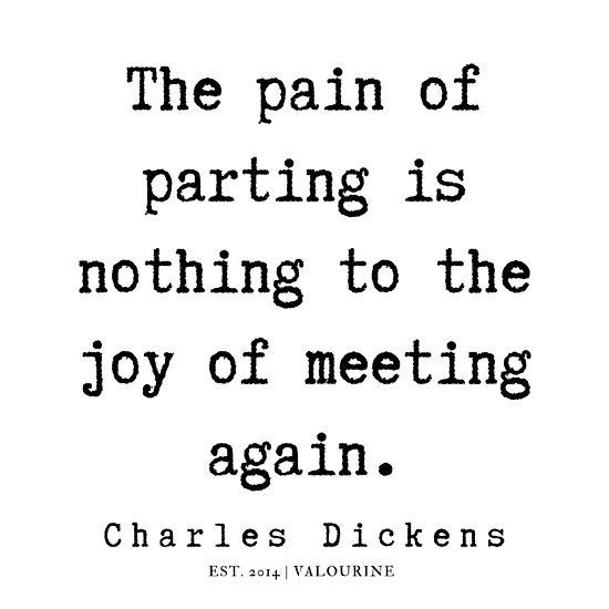'15 | Charles Dickens Quotes | 190722' Poster by QuotesGalore 15 | Charles Dickens Quotes | 190722 pinterest @ valourineart and ig @ quotesgaloring | / / |law of attraction quotes / |money quotes / |abraham hicks quotes / … • Millions of unique designs by independent artists. Find your thing.