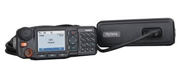 hytera GPS/AVL software - Google Search