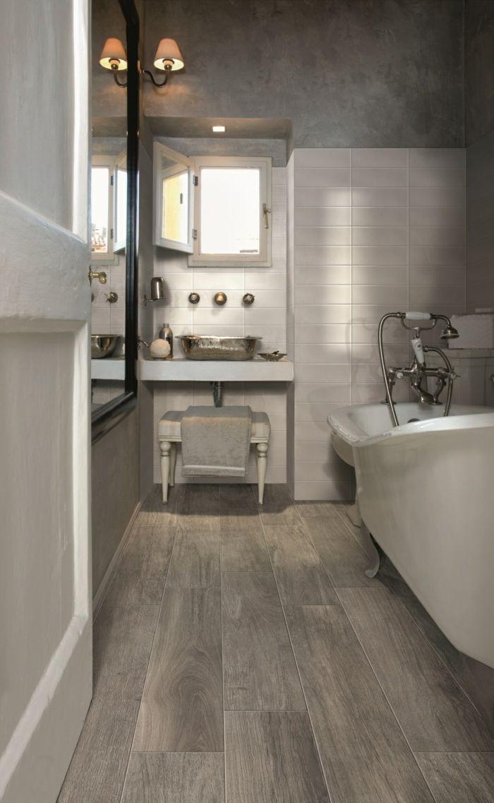 Bodenbelag Bad Welche Moglichkeiten Stehen Ihnen Zur Verfugung Bodenbelag Bad Holzfliesen Dusche Bodenbelag Fur Badezimmer