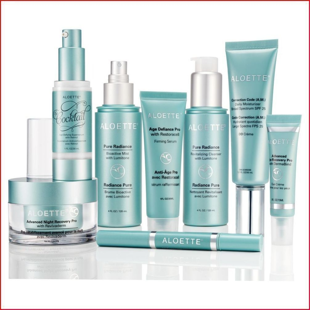 Skin Care Over 50 Over 50 And Looking For The Very Best Natural Skin Care Products And Solutio 2020 Skin Care Wrinkles Anti Aging Skin Products Platinum Skin Care