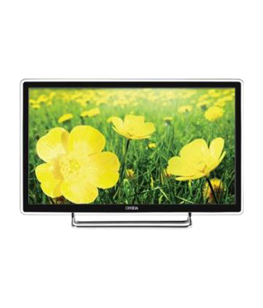 Features : Type : LED TV, Display Resolution : 1366x768