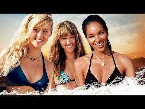 11 Soul Surfer Trailer Espanol Youtube Peliculas Completas Fila Latinas