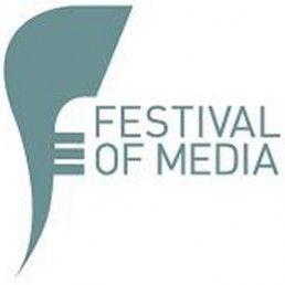 Festival of Media Global 2016  Roma