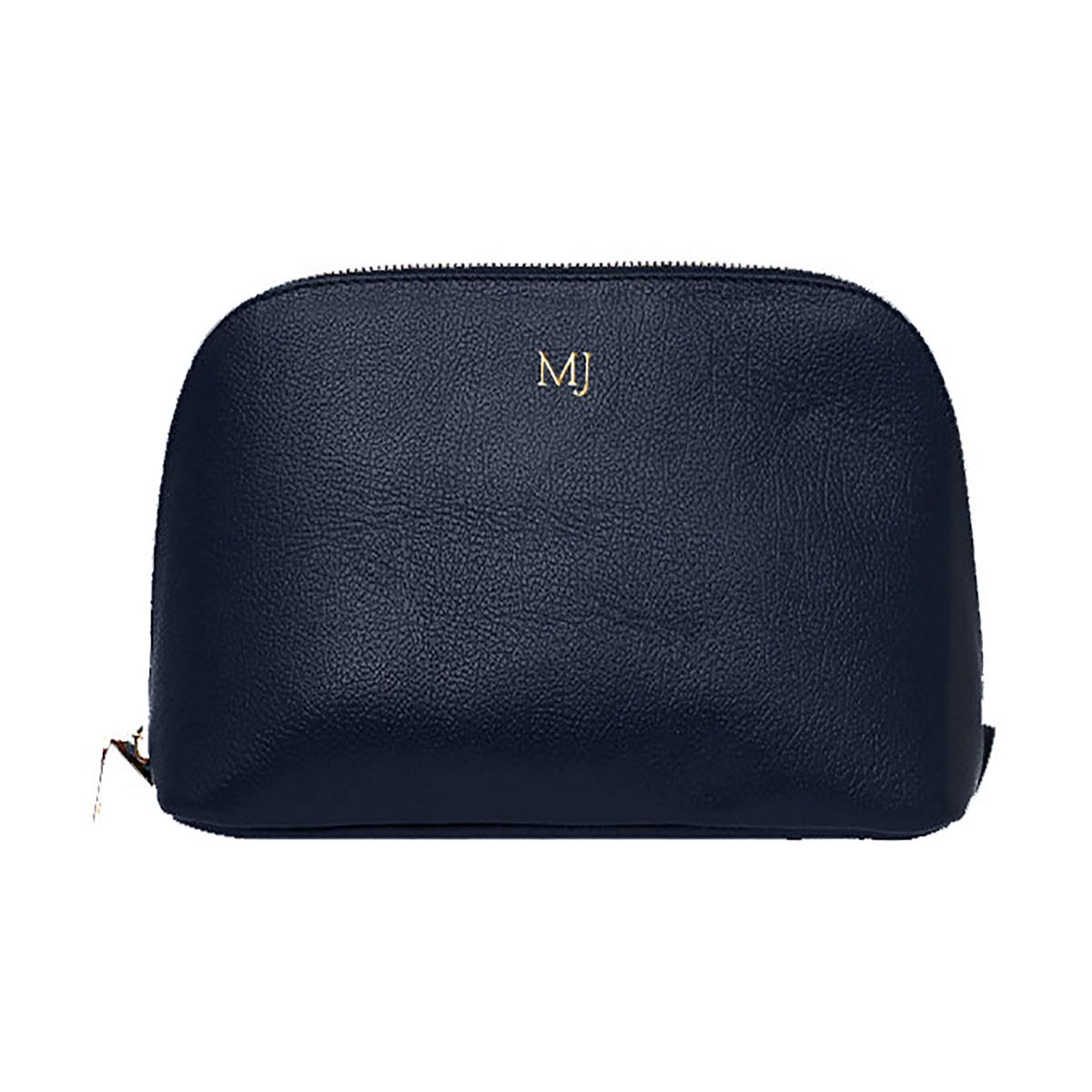 Toiletry Bag · Monogram your Grainy Large Cosmetic Case at Mon Purse.  Discover the latest Grainy Large Cosmetic c662130625