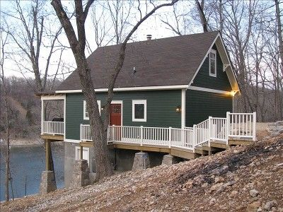 A Quiet Secluded Lakeside Get A Way Jay Secluded Cabin Vacation Rentals By Owner Vacation Rental
