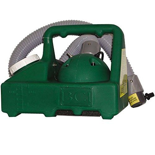 Pest Control Foggers Oxine Fogger Bci Applicator Read More Reviews Of The Product By Visiting The Link On The Image Thi Pest Control Products Pest