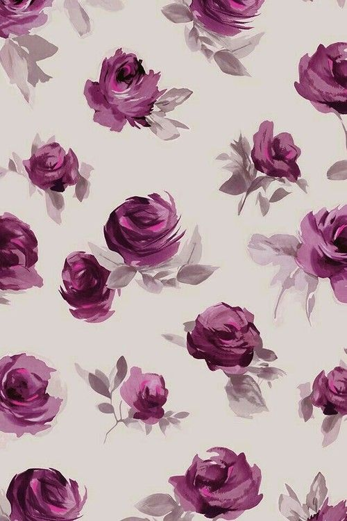 Wallpaper Flowers And Rose Kep Tech Design Backgrounds