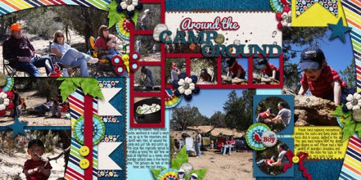 Sweetbrier by Little Green Frog Designs http://scraporchard.com/market/Sweetbrier-Digital-Scrapbook-Template.html  Little Boys by Kristin Aagard Designs http://scraporchard.com/market/Digital-Scrapbook-Kit-Little-Boys.html  Little Tomboys by Kristin Aagard Designs http://scraporchard.com/market/Digital-Scrapbook-Kit-Little-Tomboys.html