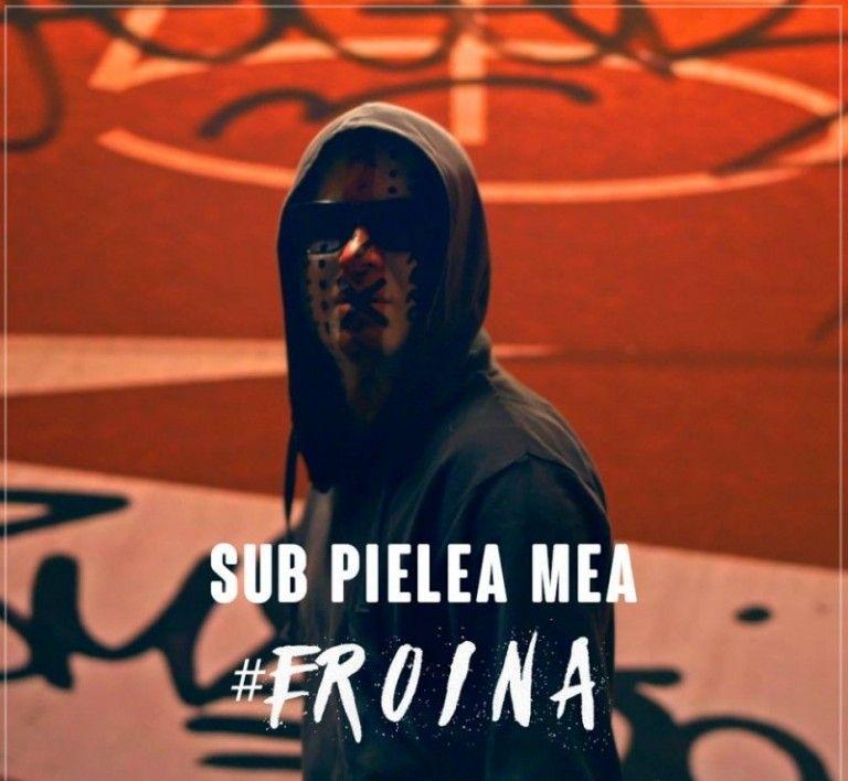 Carla's Dreams – Sub Pielea Mea #eroina (REMIX) | Radio HiT Mix Romania Online