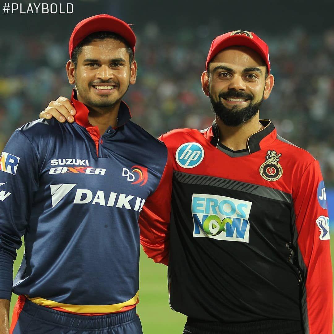 Pin by Everything on Virat Kohli Cricket match, Royal