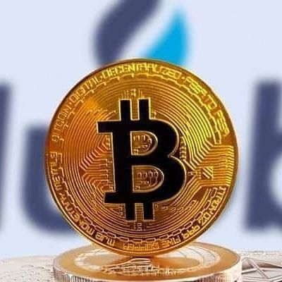 Coinlancer coin rich list cryptocurrency